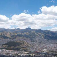 Plomeros baratos en Puengasí
