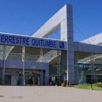 Plomeros baratos en Quitumbe